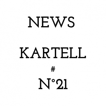 Kartell and N21